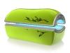 alisun_sv200xd_green